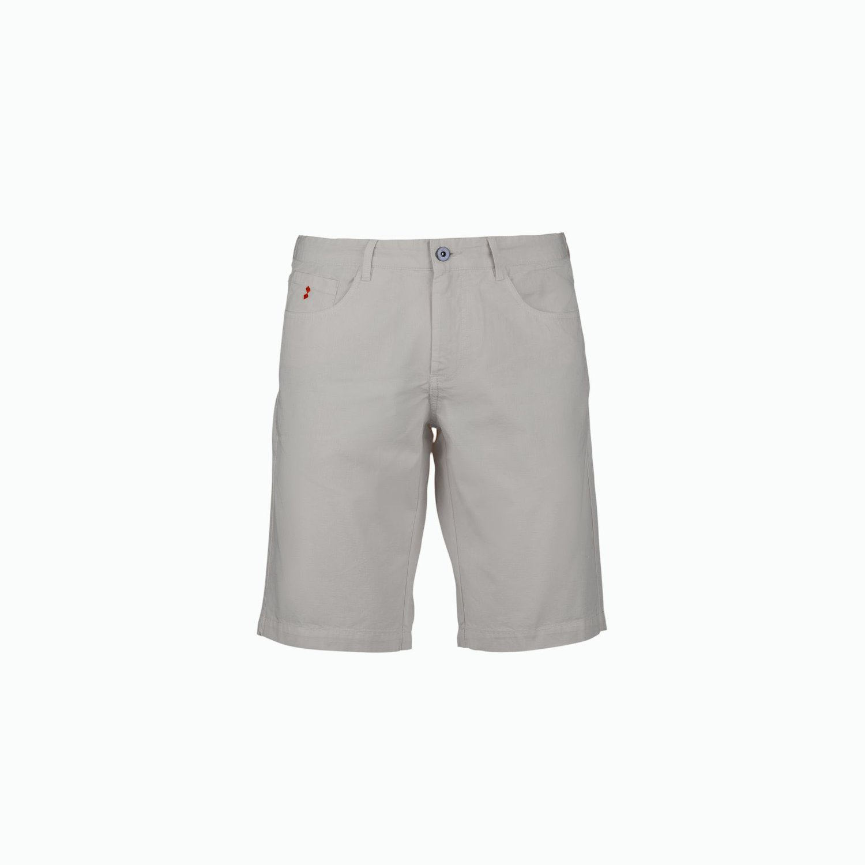 C52 Bermuda - Fog Grey