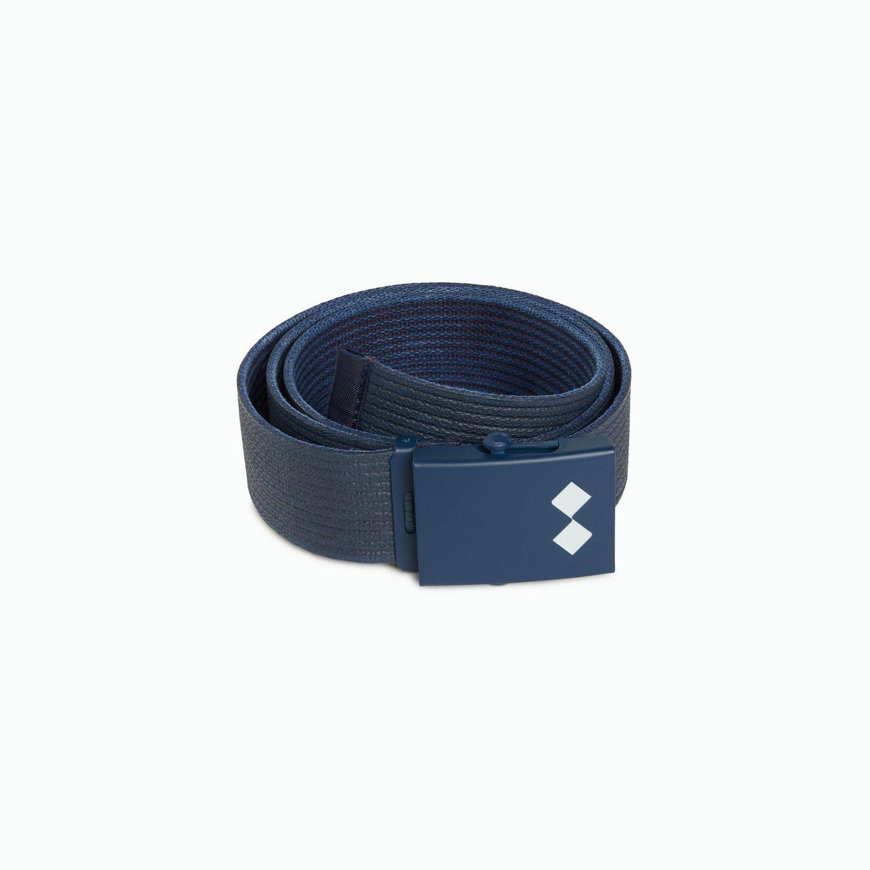 Belt A194 - Marinenblau