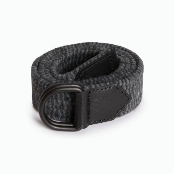 B186 Belt