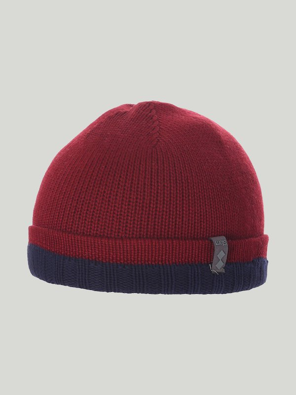 Hat Nasso
