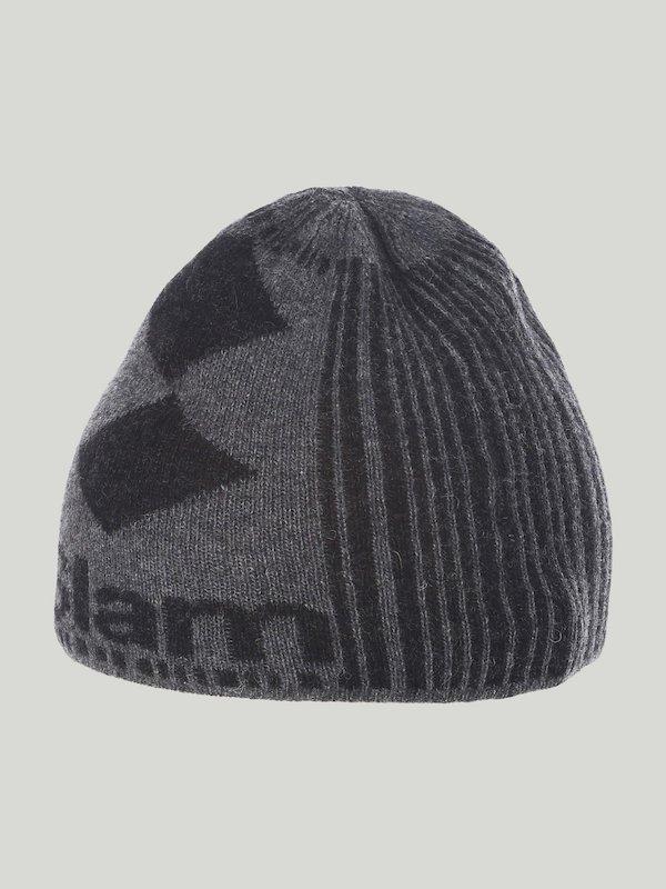 Cappello Andro