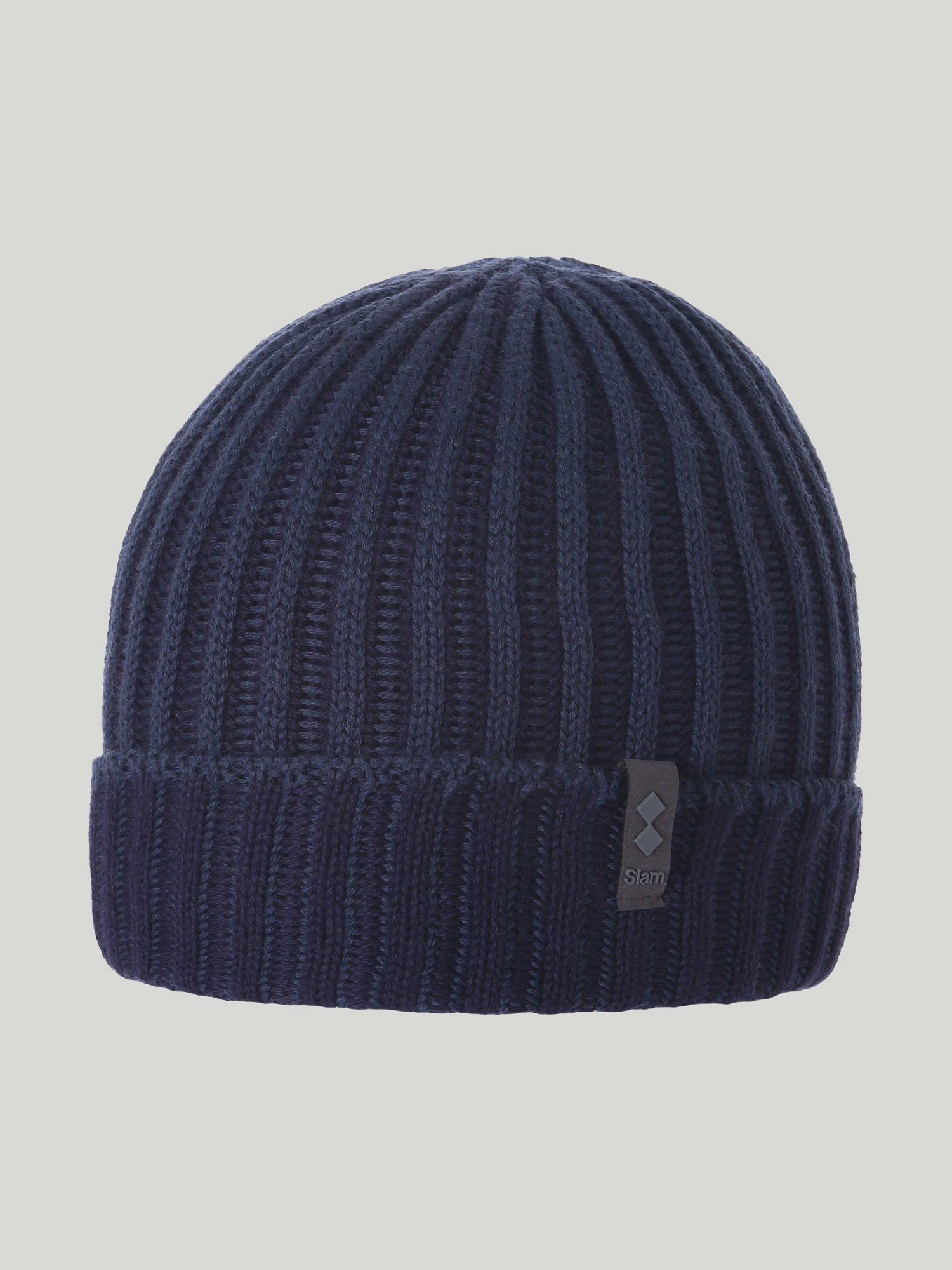 HAT CALINO - Dark Indigo