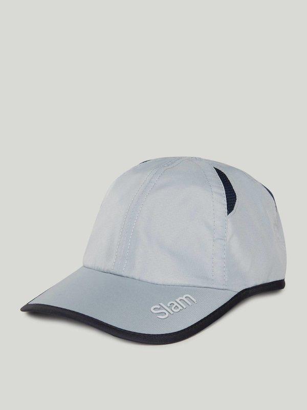 CAP A204