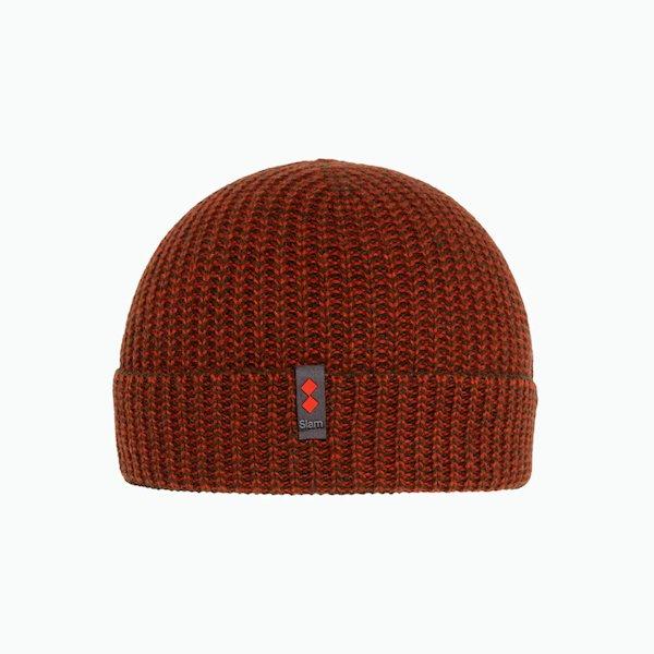 B175 Hat