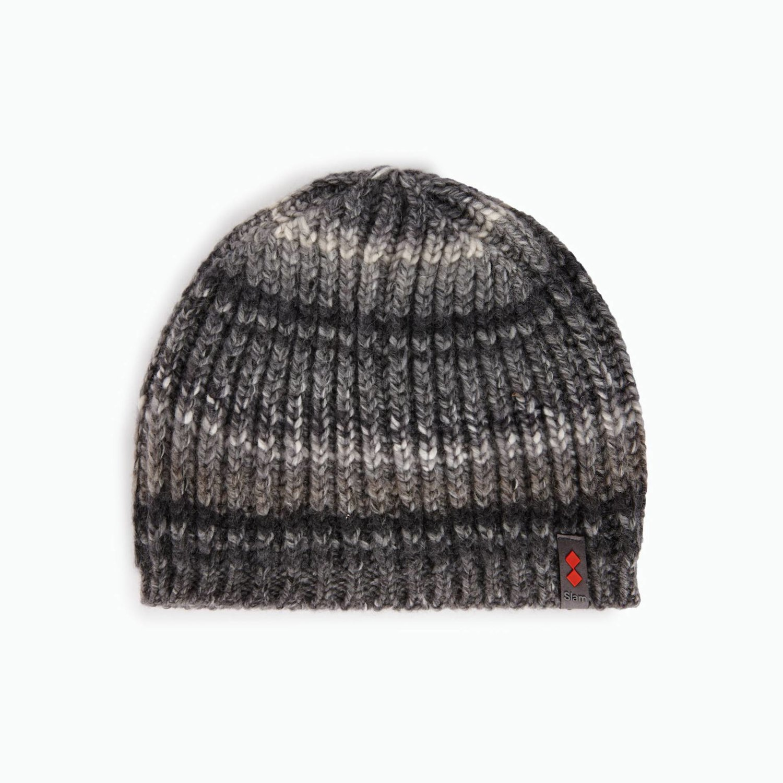 B177 Hat - Anthracite