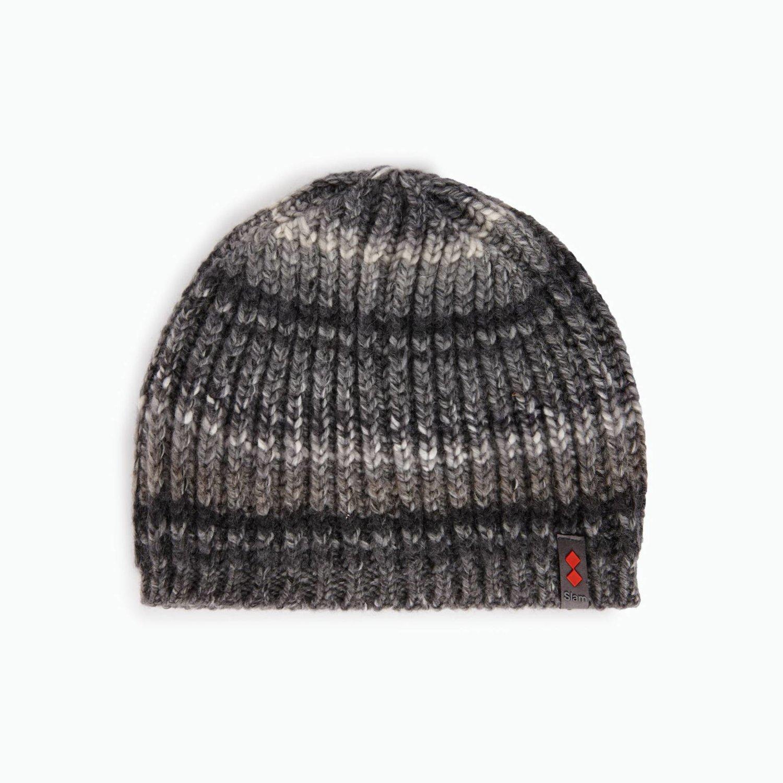 Cappello B177 - Antracite