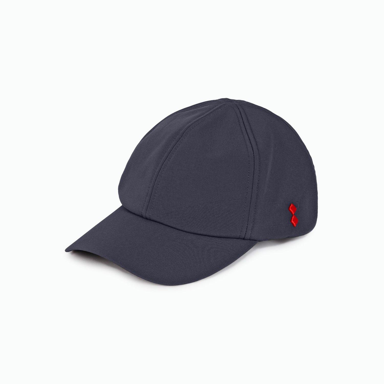 B190 Cap - Navy
