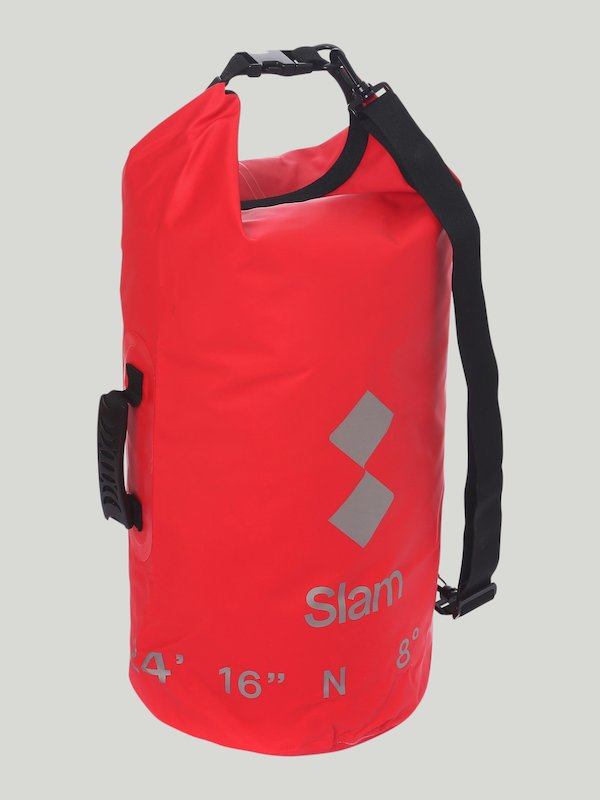 Bag Navegantes