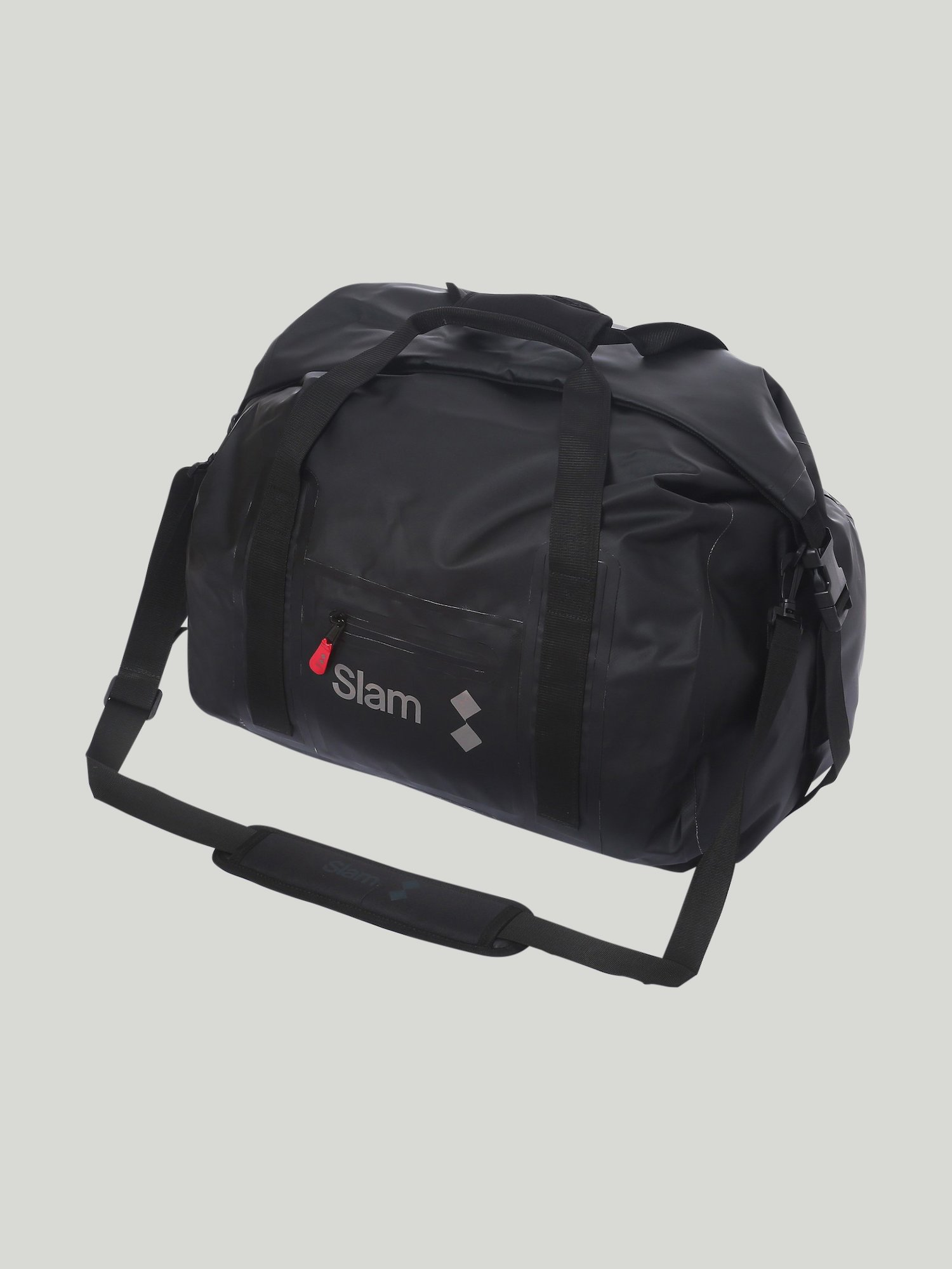 Scarborough bag - Black