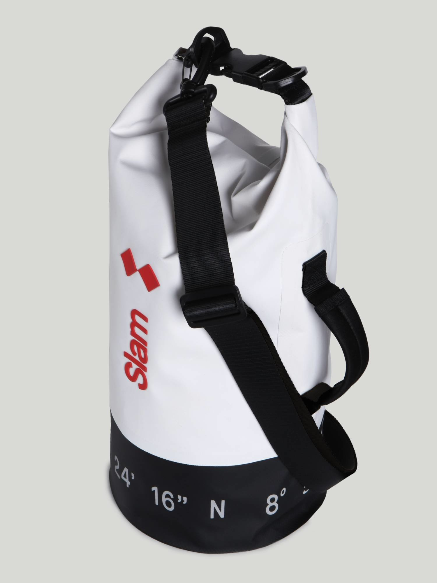 Bag Port Talbot Evo - Weiss