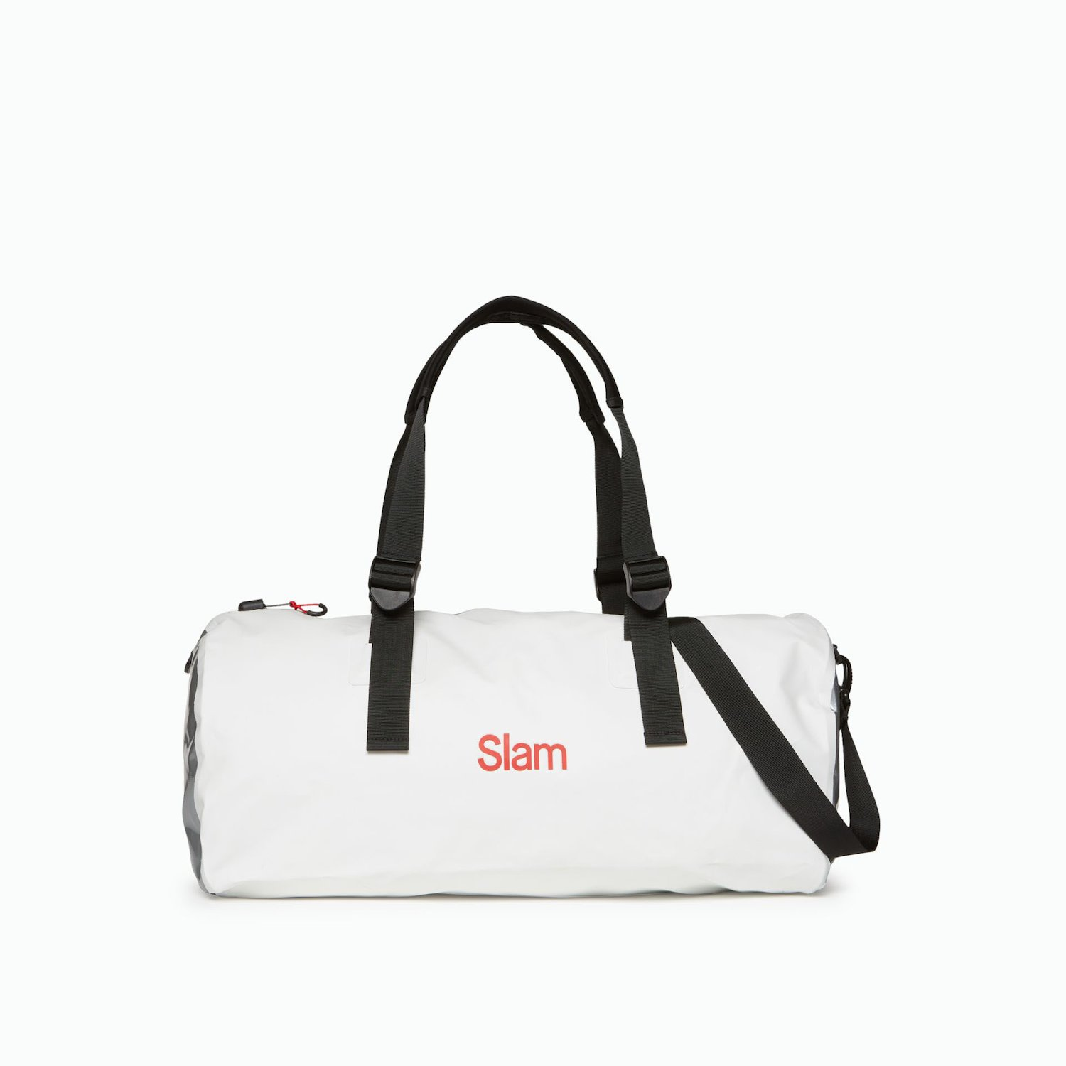 Kalamos Evolution Bag - Blanco