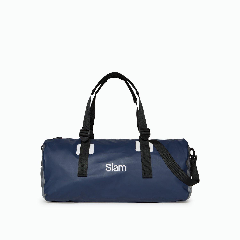 Kalamos Evolution bag - Navy