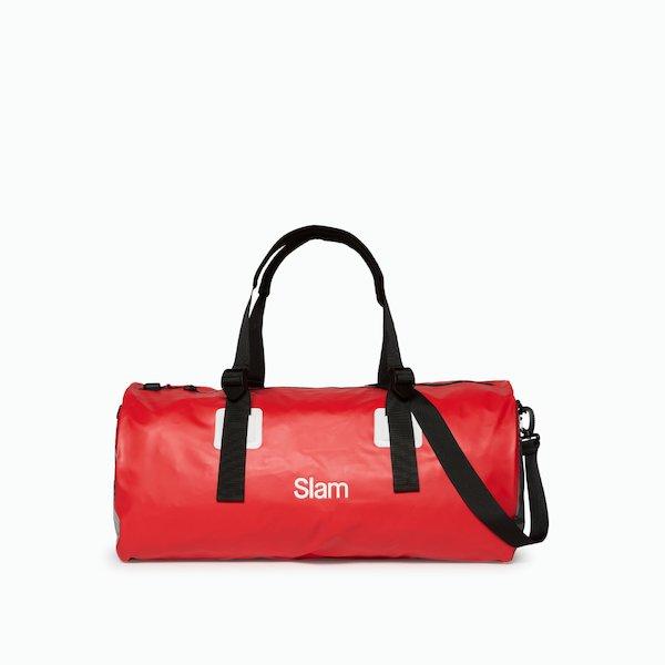 Kalamos Evolution Bag