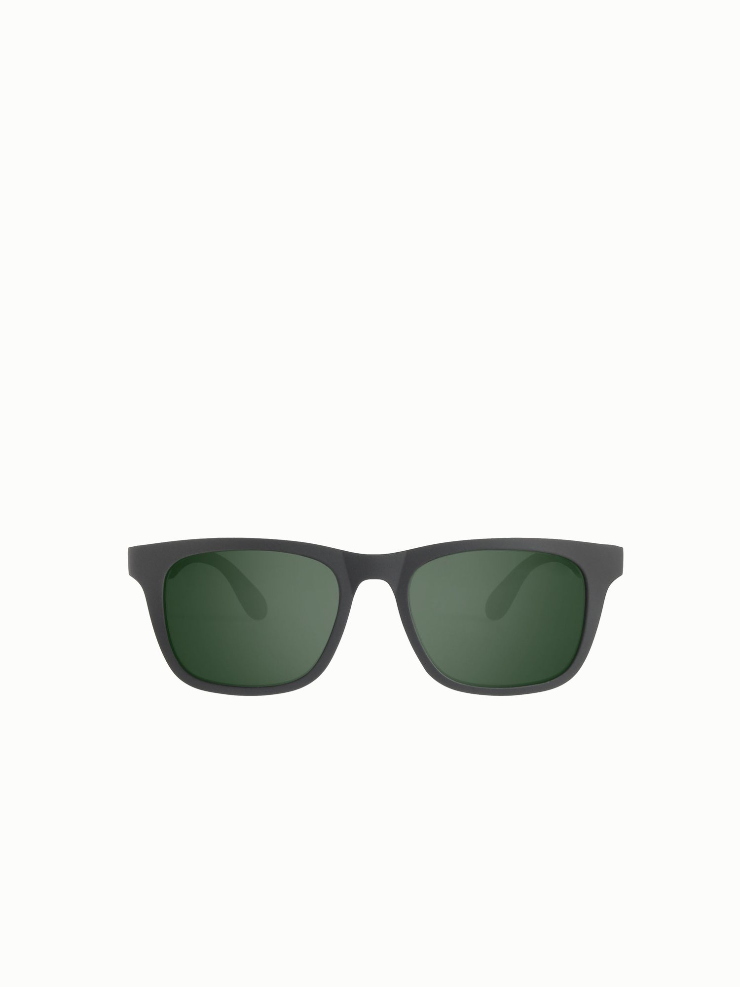Yachting Sunglasses Man - Dunkelgrau / Navy Blau / Green /