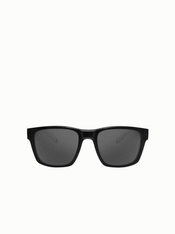 Sailind non-slip men's sunglasses