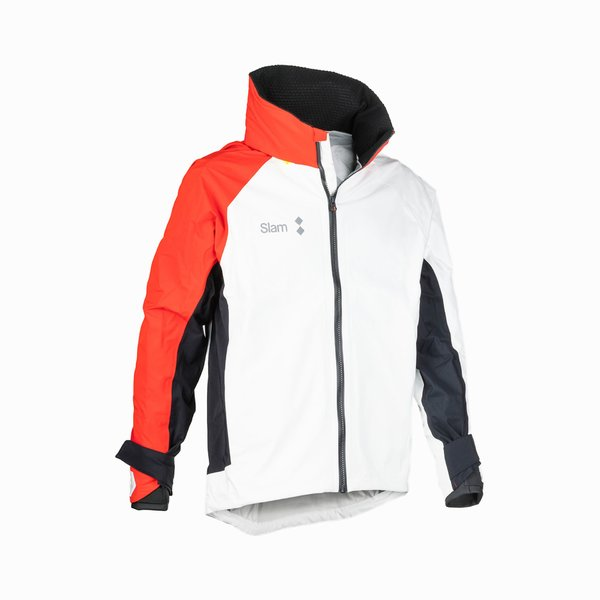 WIN-D 3 COASTAL JACKET