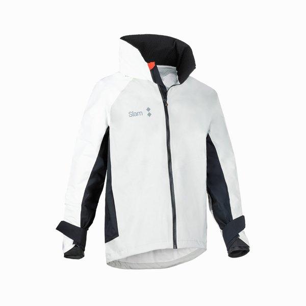 WIN-D 3 Costal men's jacket in nylon