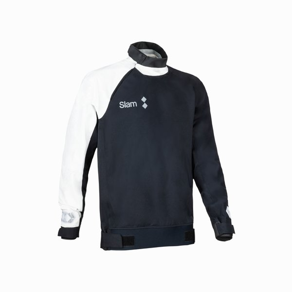 WIN-D 3 COASTAL SPRAY TOP