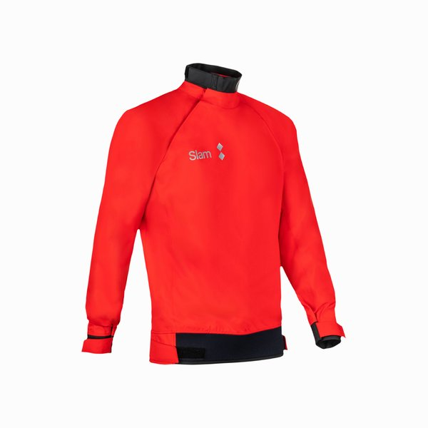 WIN-D 1 Sailing spray top hombre