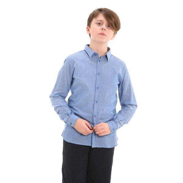Shirt JR E367