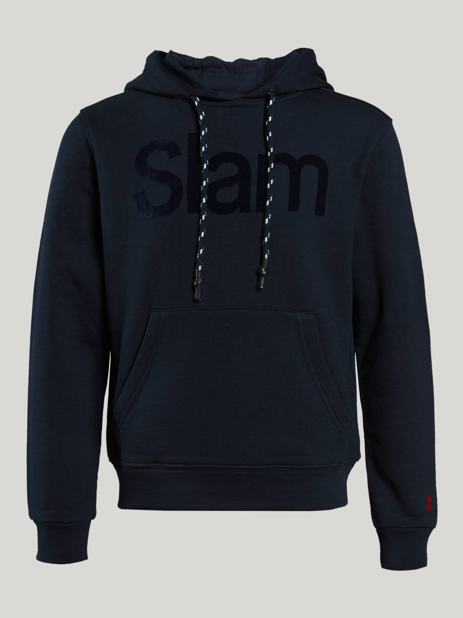 SWEATSHIRT JR A92 - Navy