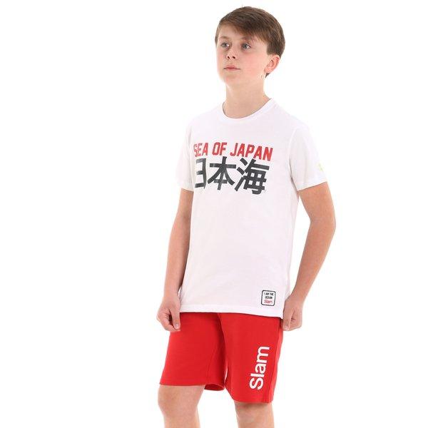 Sweatpants JR E330
