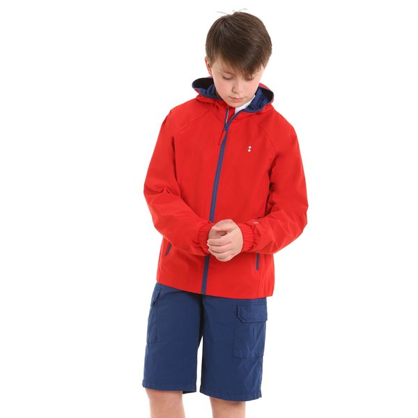 Short Jacket JR E323