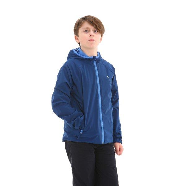 Short Jacket JR E323