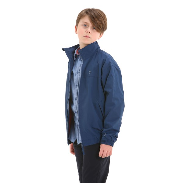 Short Jacket JR E321