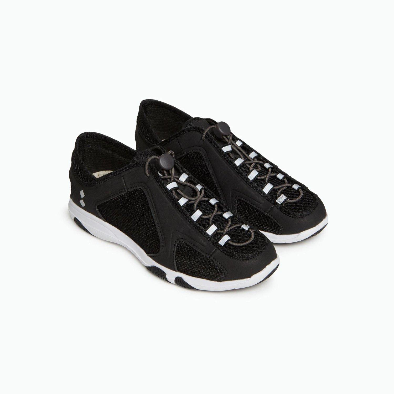 Shoe Weekend 2.1 - Negro