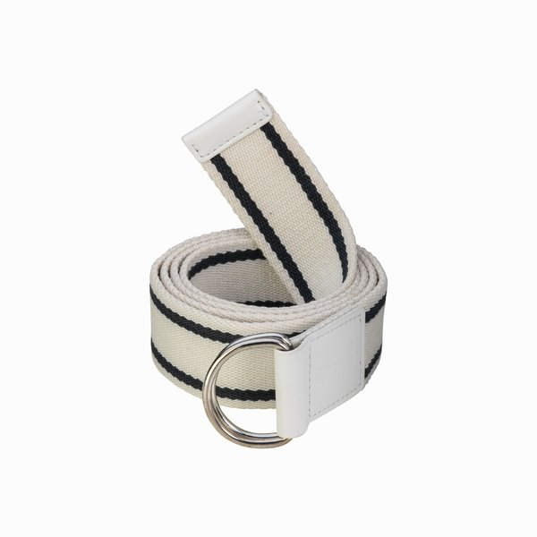 Belt mayd