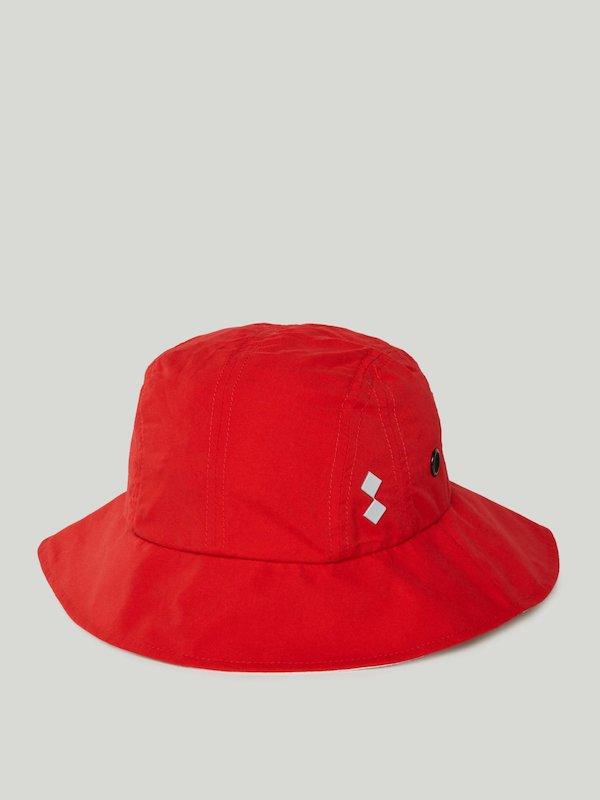 Hat A207