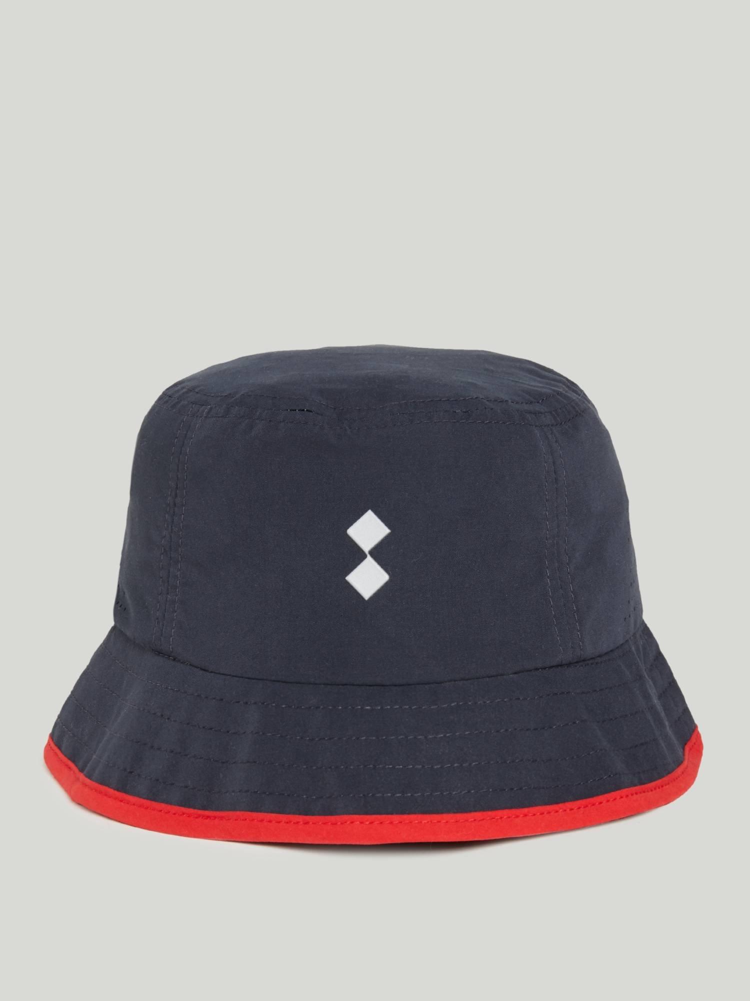 Hat A208 - Marinenblau