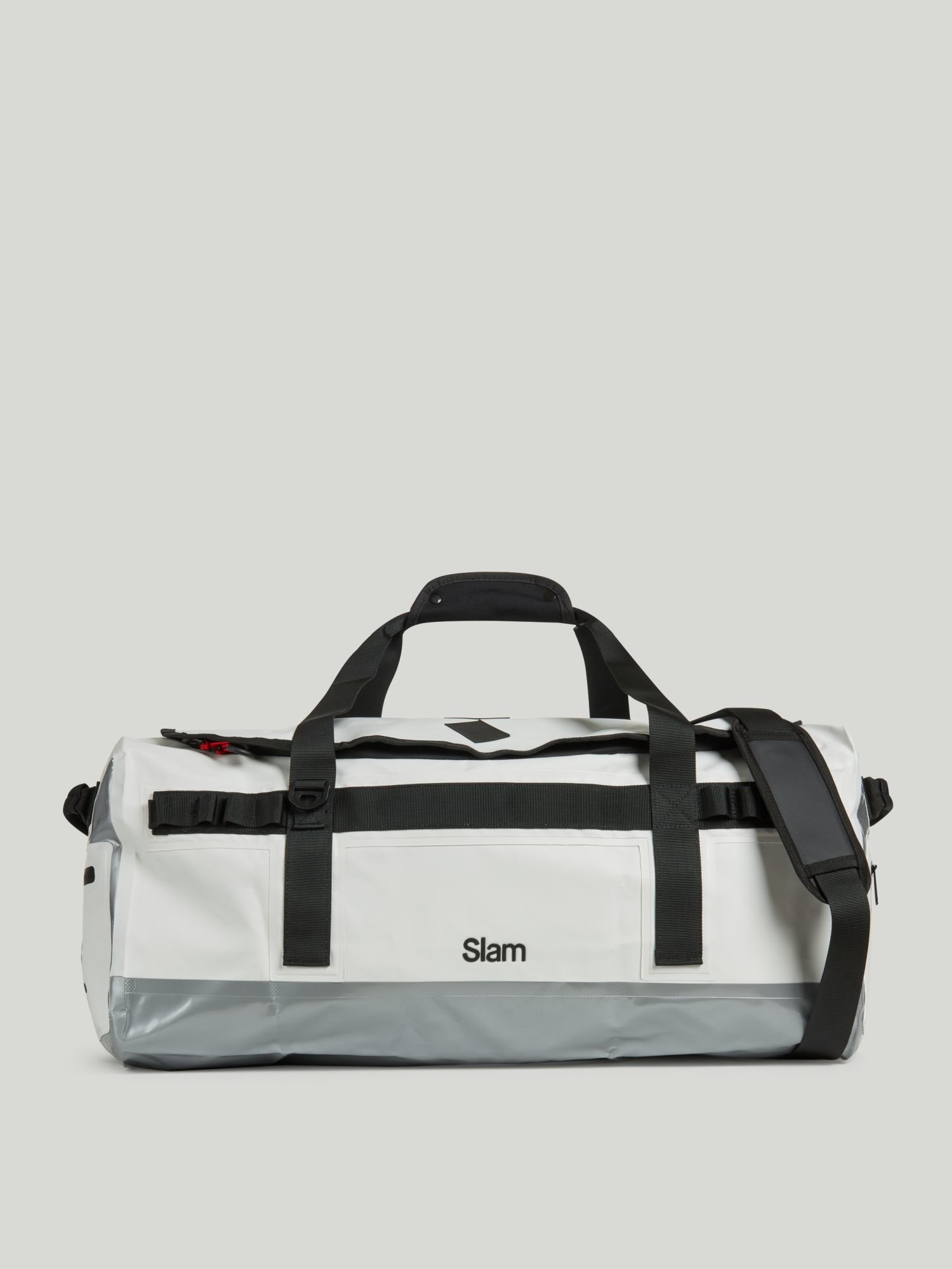 Bag Bluechip Evo - White