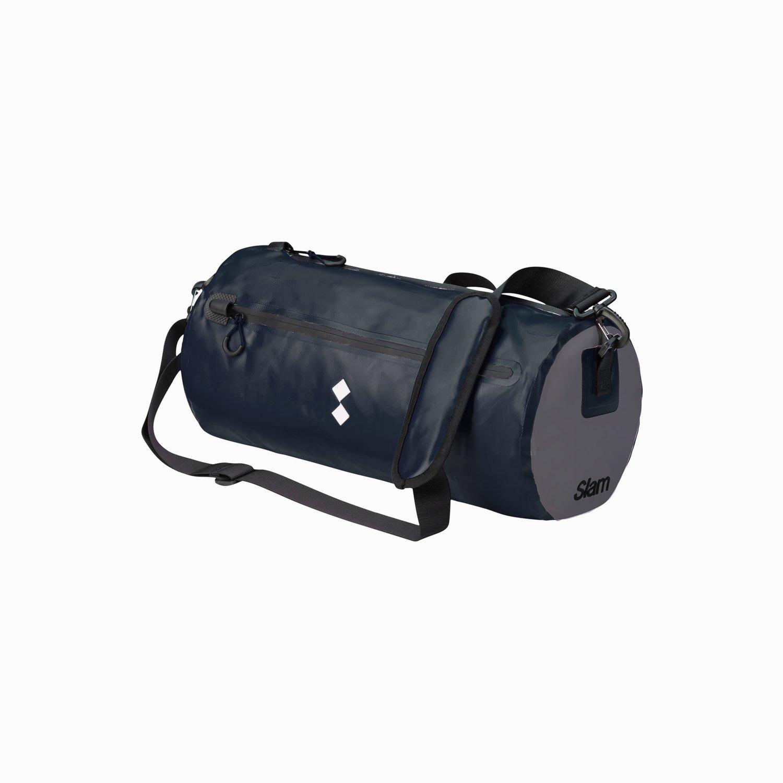 Wr bag 2 evolution - Navy
