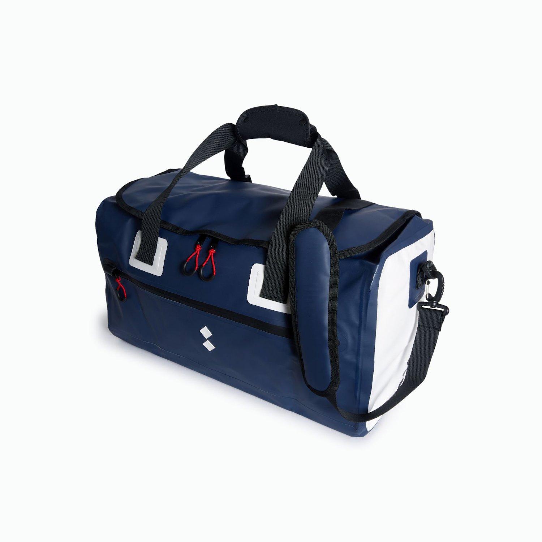 Wr Bag 4 Evo - Marinenblau