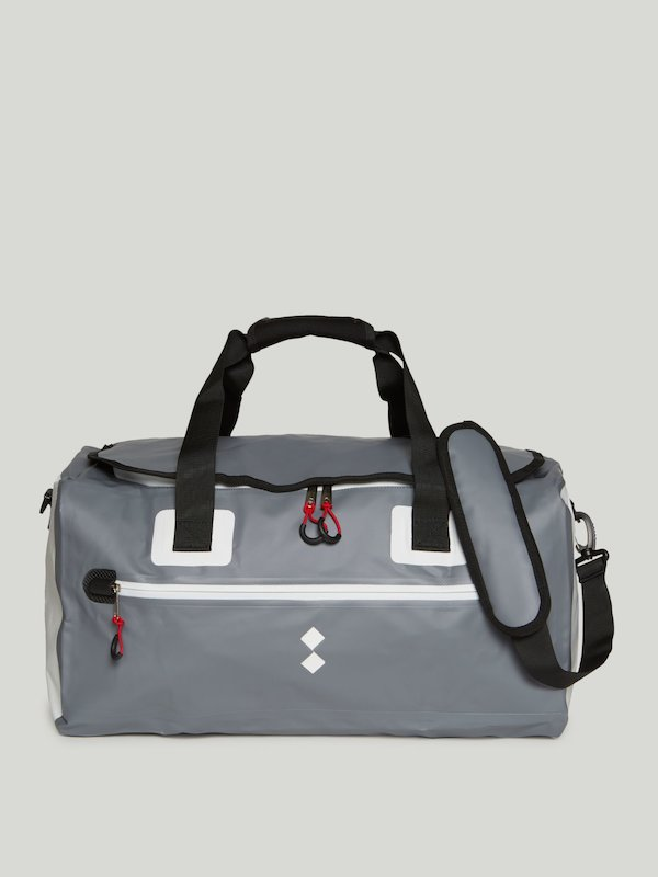 medium-sized sporty Wr Bag 4 Evo bag