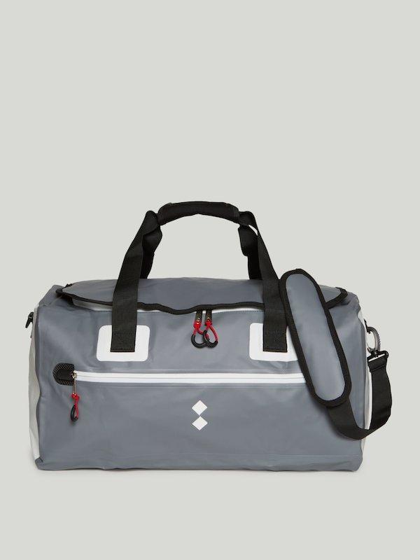 medium-sized sporty Wr Bag 4 Evo bag