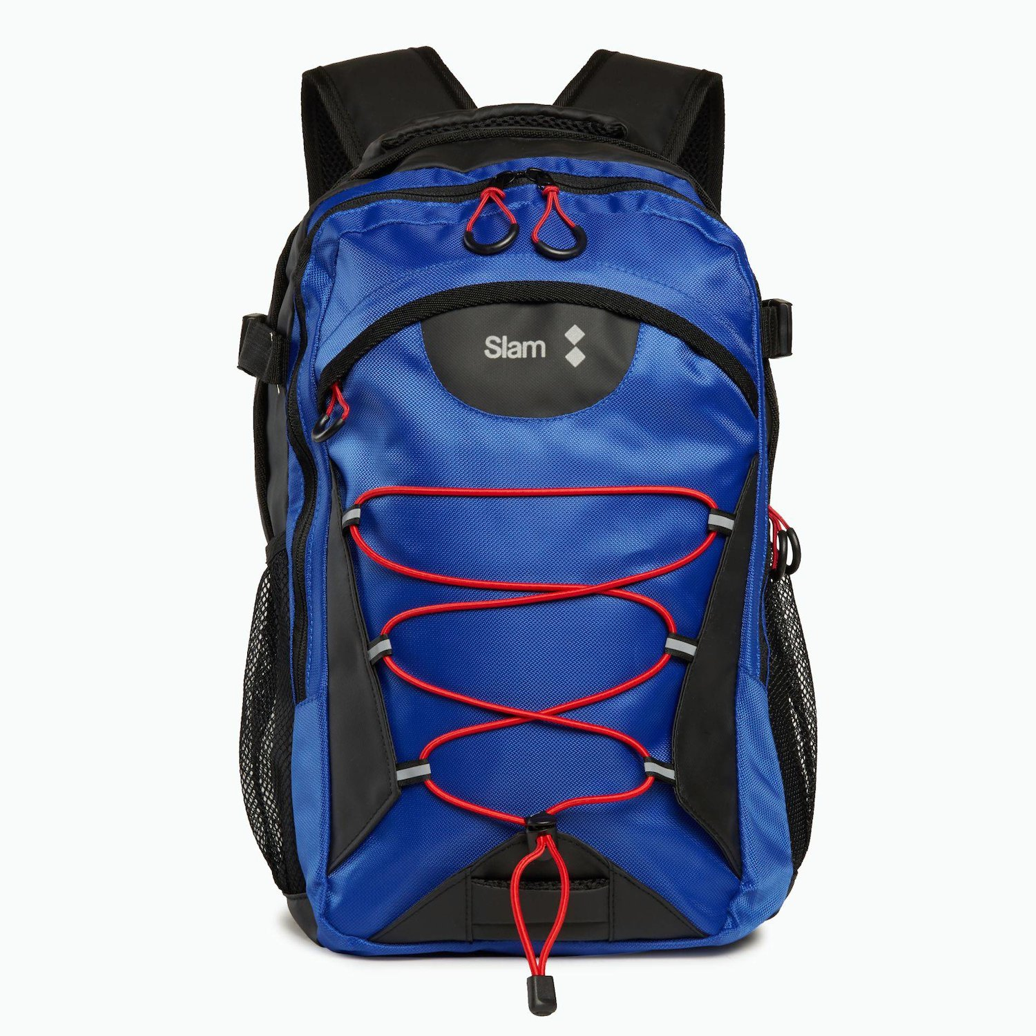 A234 backpack - Navy Blue