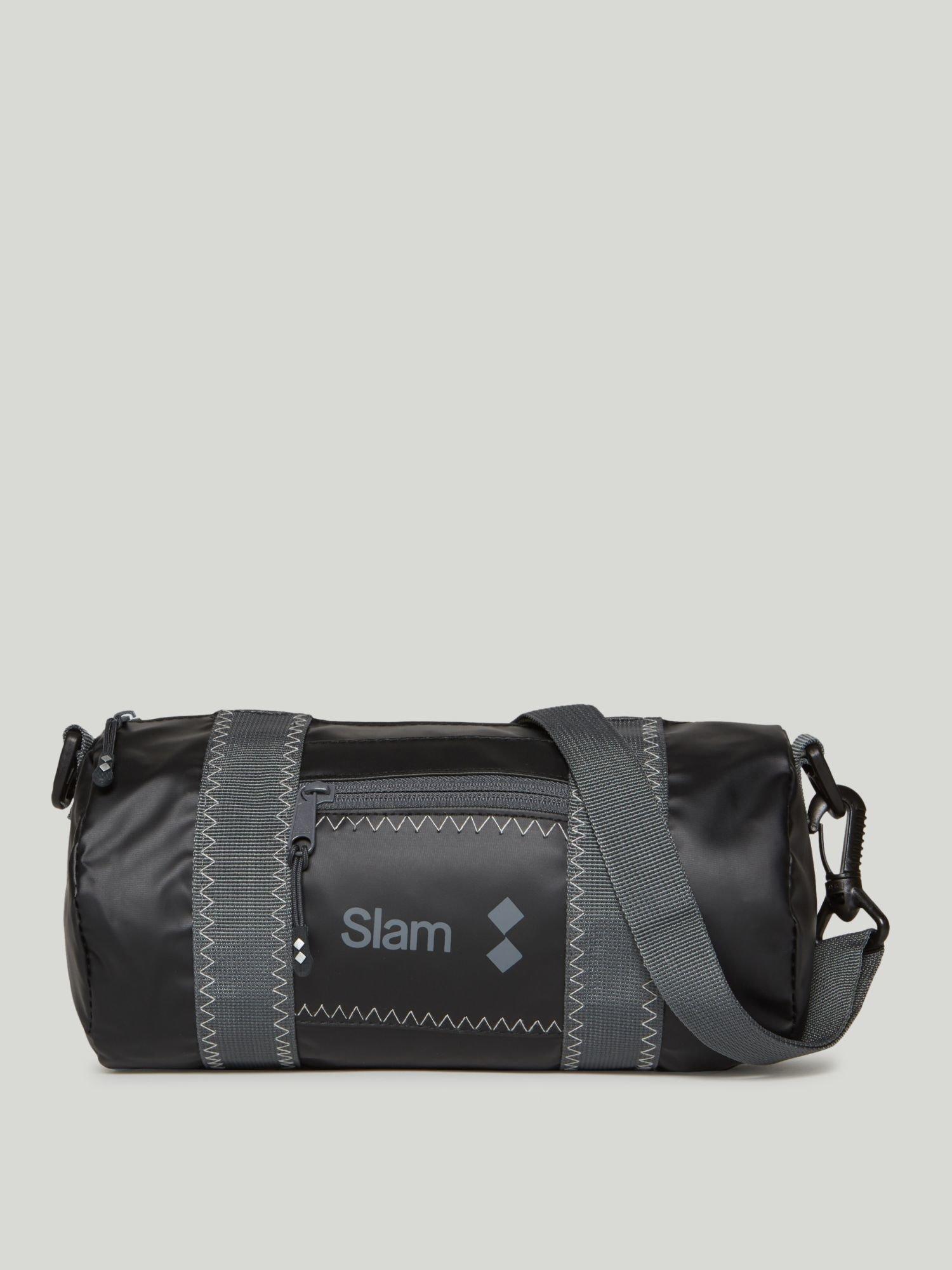Wr Bag A236 - Schwarz