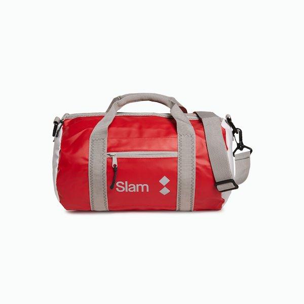 Wr Bag A237