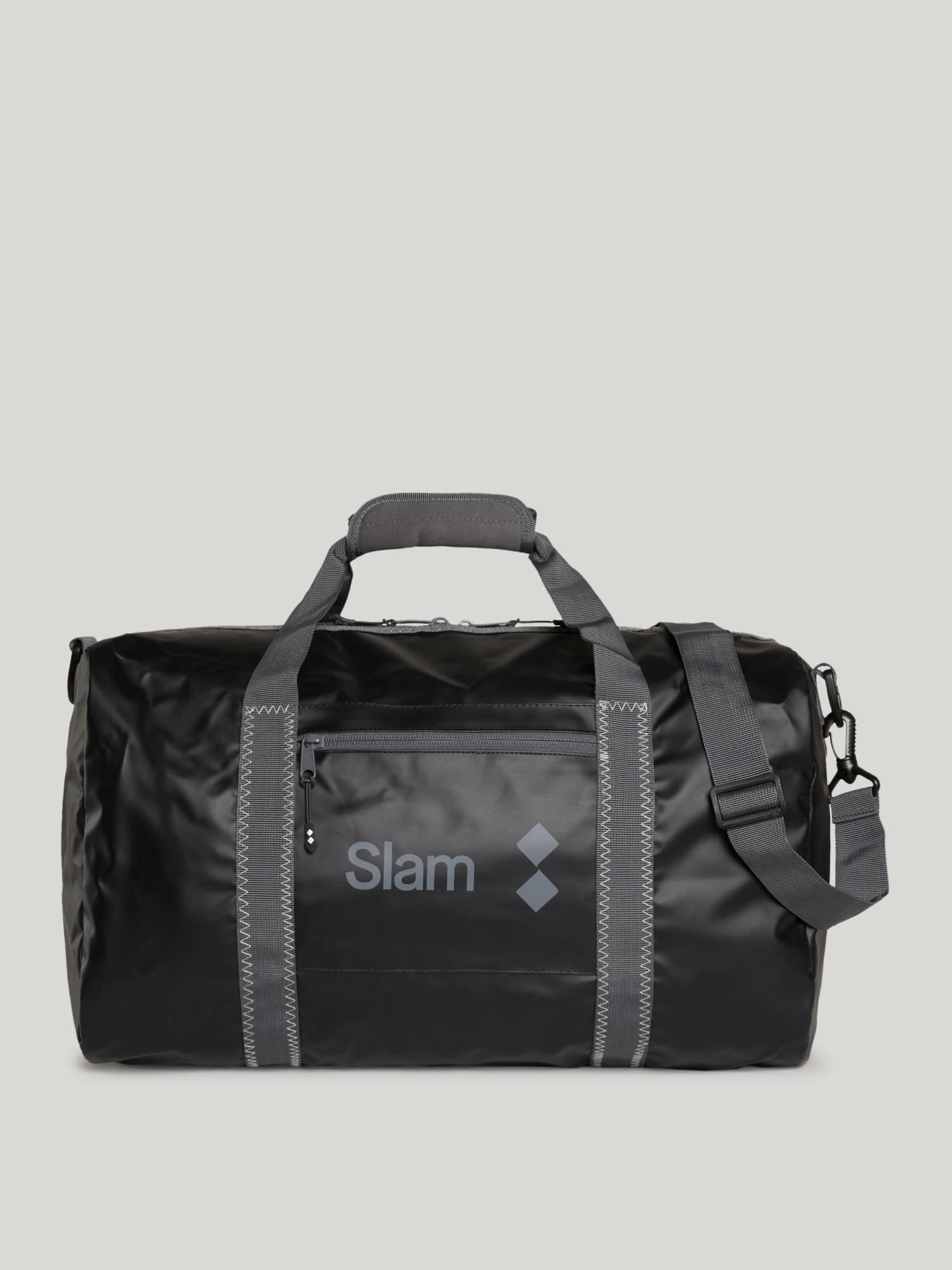 Wr Bag A238 - Black