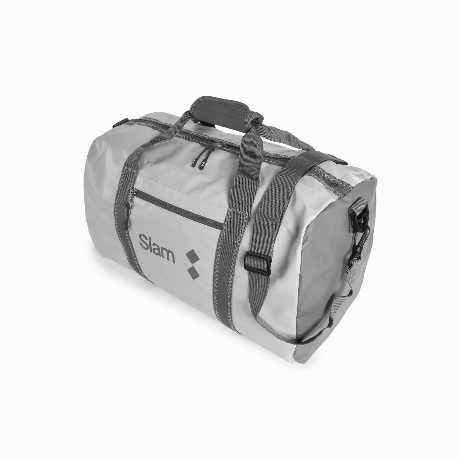 WR BAG A238 - Gletscher