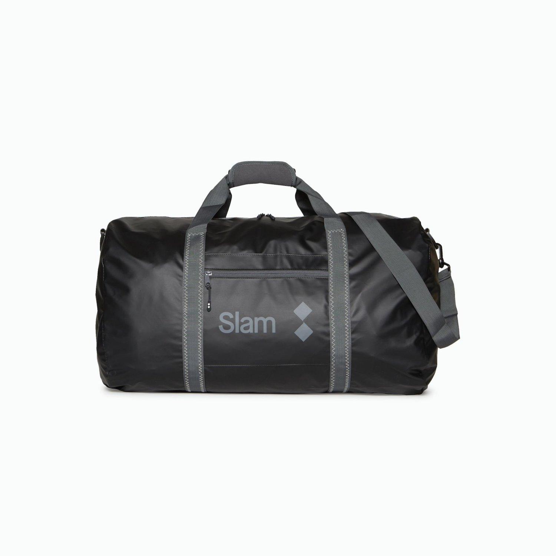 Wr Bag A239 - Nero
