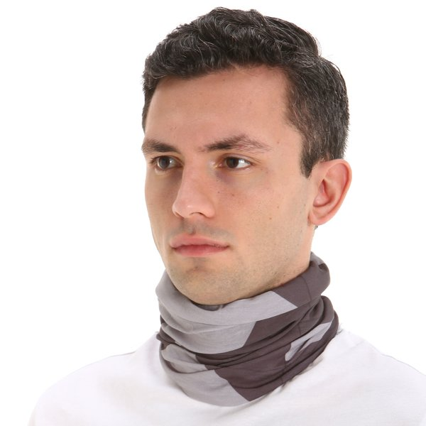 B170 Ring Tube neck warmer