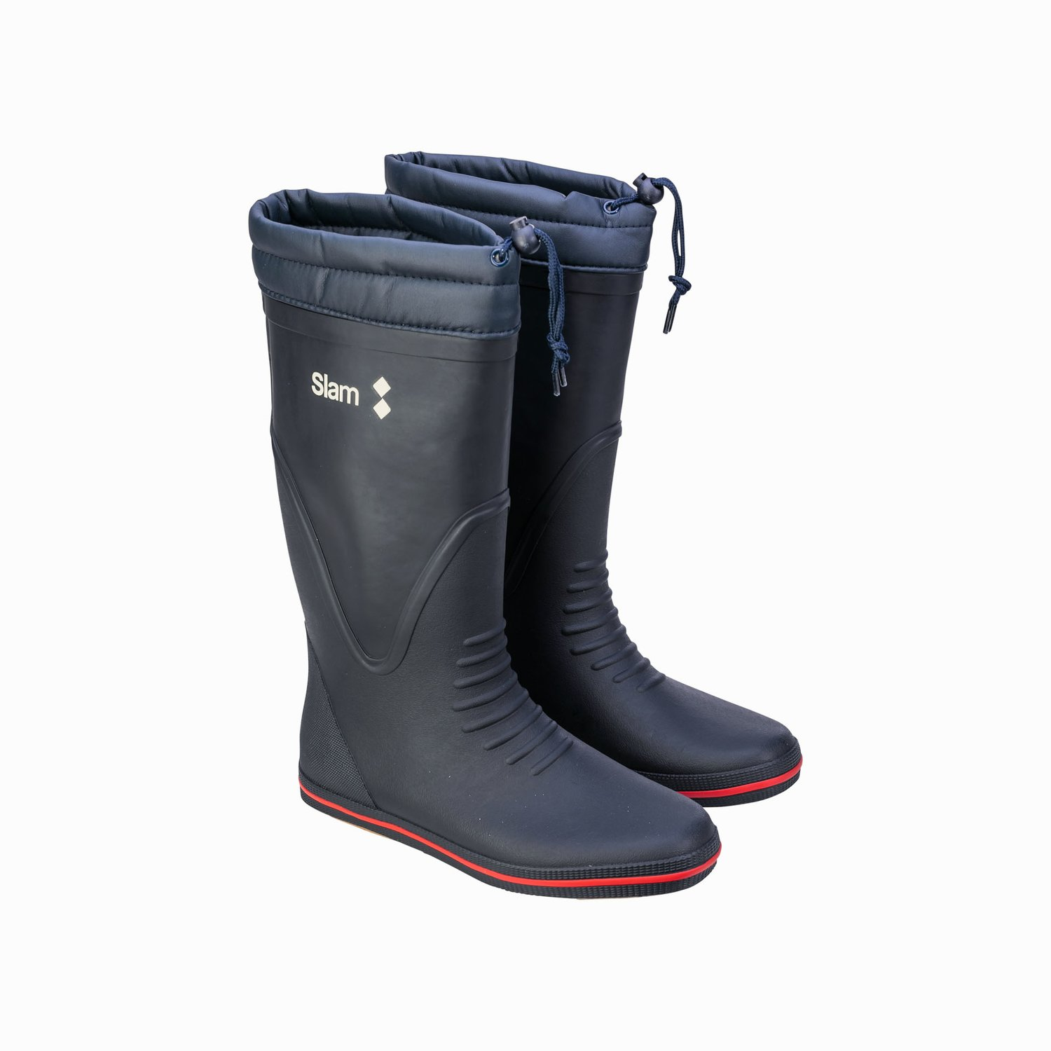 Ocean Boot Evo - Navy