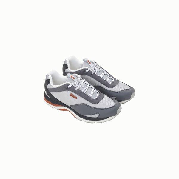 Schuhe Code 3.0