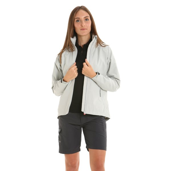 Women's waterproof jacket Portofino