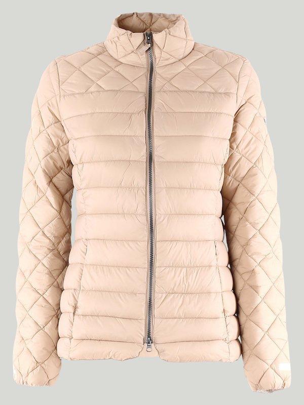 Skerki jacket