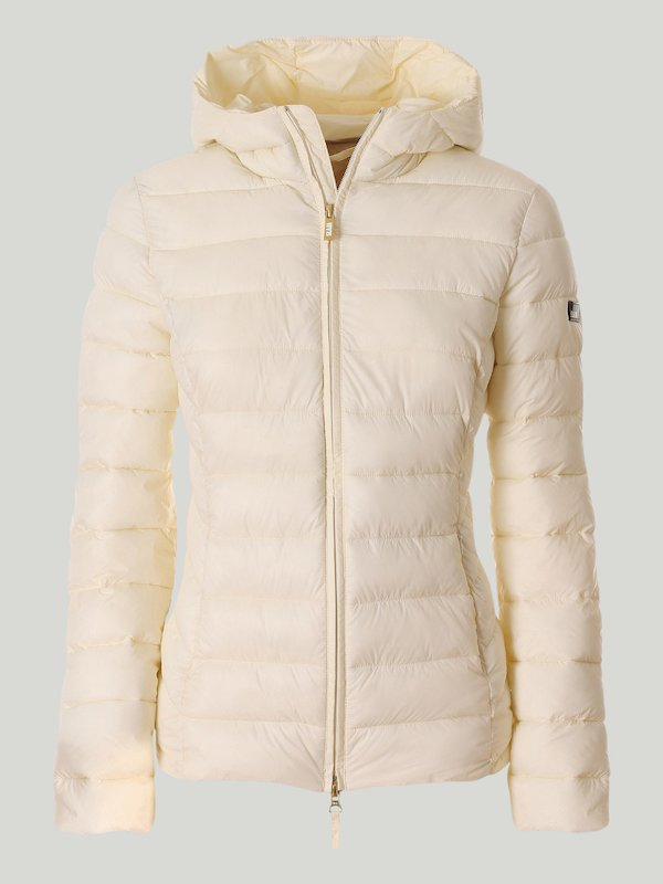 Jacket Tarigo